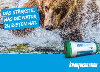 knauf_insulation