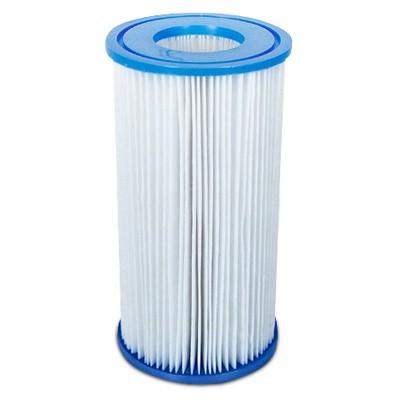 Rewisa Pool Filterkartusche 10,6 x 20,3cm