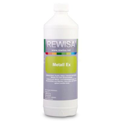 Rewisa Metall Ex 1l