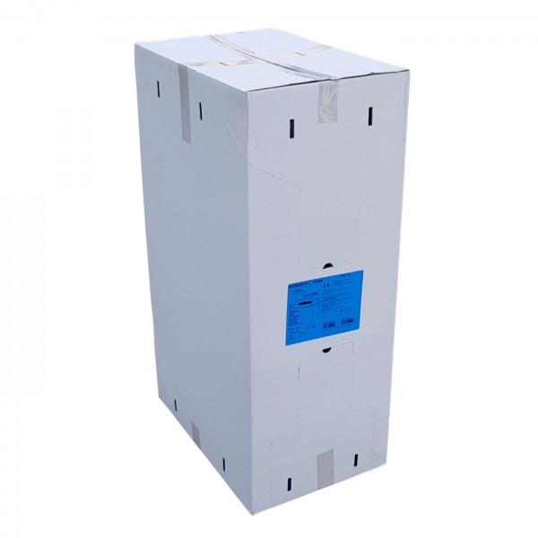 nmc Climaflex PE-Schlauch / Rohrisolierung - Karton, 1m