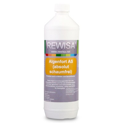 Rewisa Algenfort AS 1l