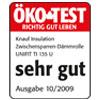 Bestnote-Oeko