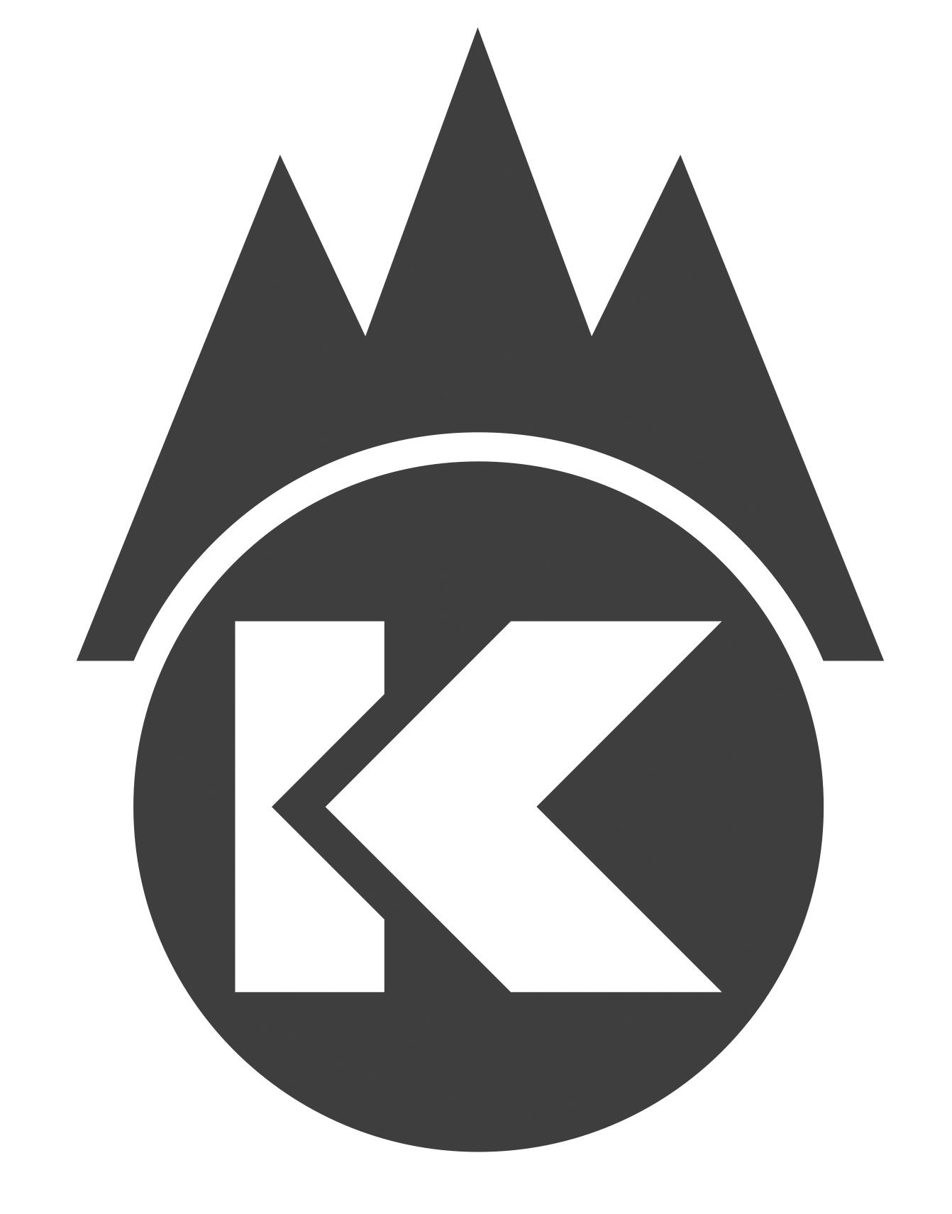 Koenigshuette Logo
