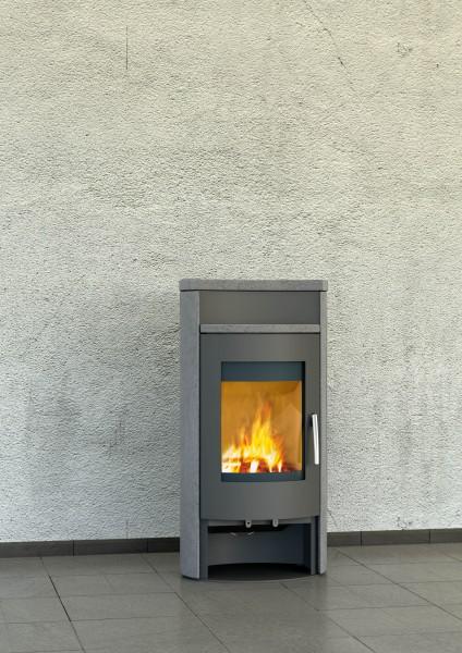 Kaminofen Königshütte Auriga