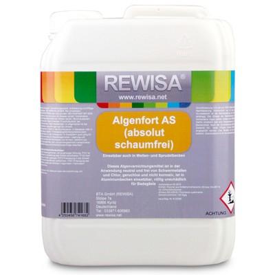 Rewisa Algenfort AS 10kg