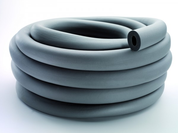 nmc Insul-Tube H Plus Coil endlos Kautschuk Rohrisolierung