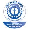 Der-Blaue-Engel