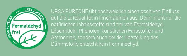 formaldehyfrei