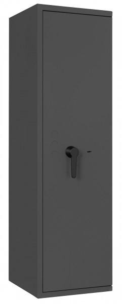 format waffenschrank corvino safe tresor waffentresor klasse 0 ebay. Black Bedroom Furniture Sets. Home Design Ideas