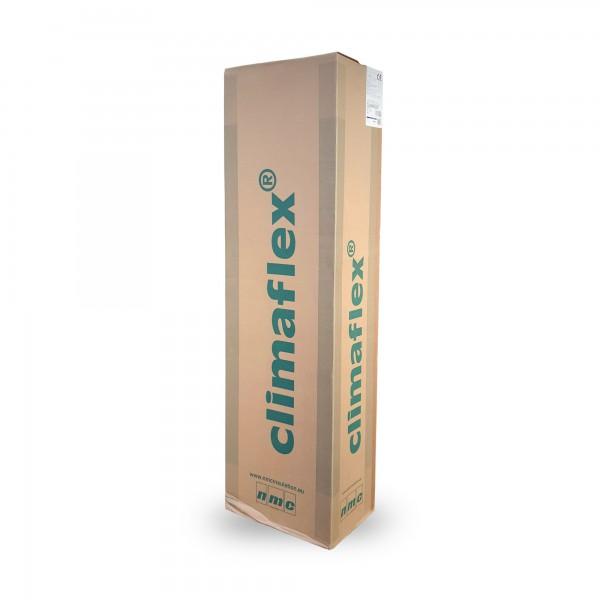 nmc Climaflex PE-Schlauch / Rohrisolierung - Karton