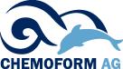 chemoform_logo